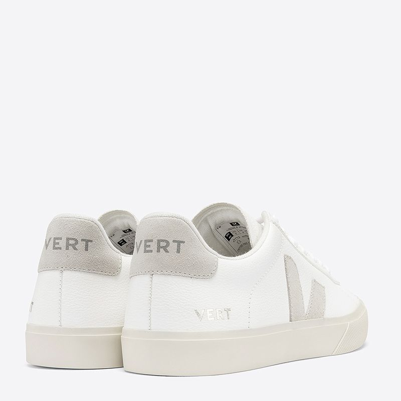 CP052429A-Tenis-Vert-Campo-Chromefree-Extra-White-Natural-Suede-variacao3