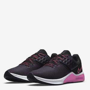 Tênis Nike Wmns Air Max Bella Tr 4