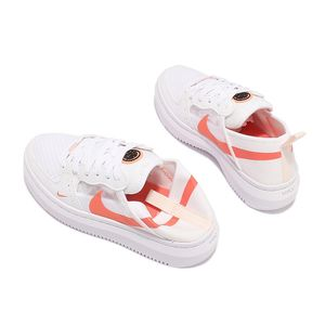 Tênis Nike W Court Vision Alta Txt