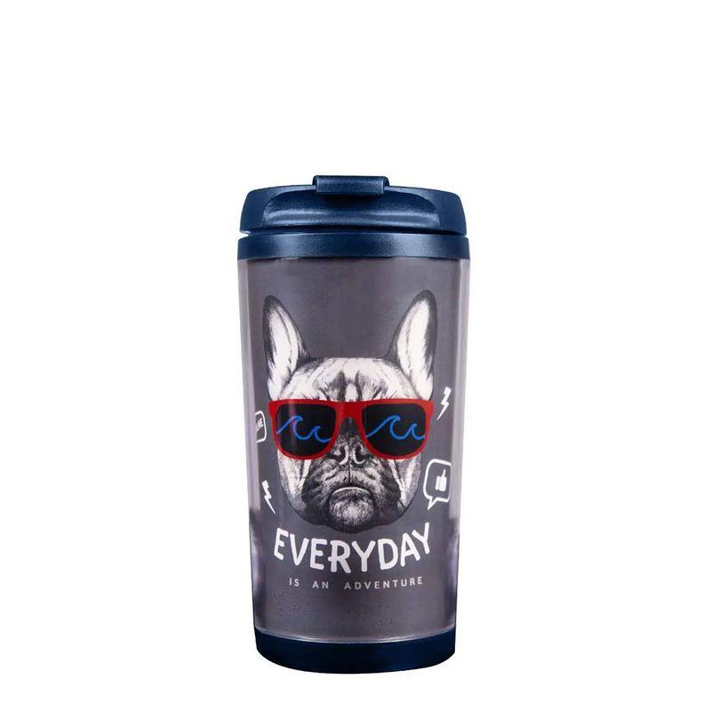 30921-Copo-termico-pop-Bulldog-variacao1