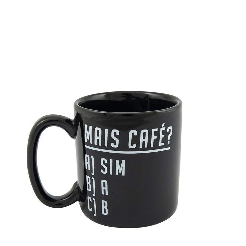 30974-Caneca-Cilindrica-Mais-Cafe-variacao1