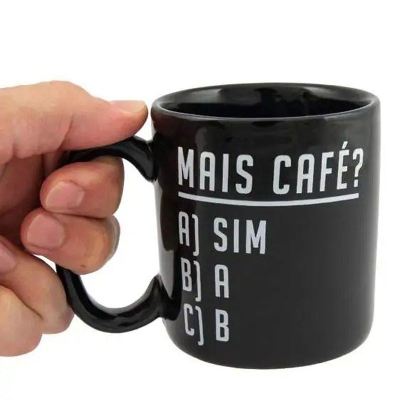 30974-Caneca-Cilindrica-Mais-Cafe-variacao3