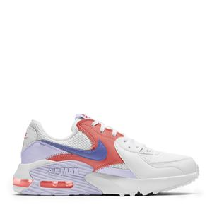 Tênis Nike Wmns Air Max Excee