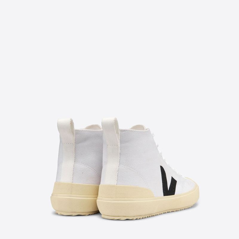 NT012553A-TENIS-VERT-HT-CANVAS-WHITE-BLACK-BUTTER-SOLE-VARIACAO3
