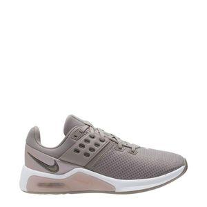 Tênis Nike Air Max Bella Tr 4