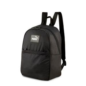 Mochila Puma Core Pop Backpack Black