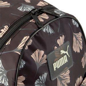 Mochila Puma Core Pop Backpack Lotus