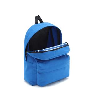 Mochila Vans Old Skool Drop V Backpack Nautical Blue