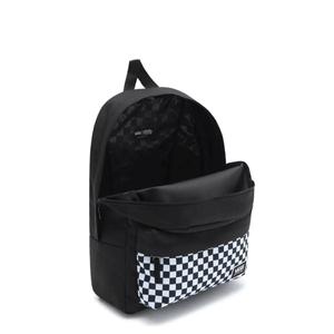 Mochila Vans X Bob Esponja Realm Backpack Bikini Bottom