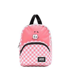 Mochila Vans X Bob Esponja Got This Mini Backpack Patrick