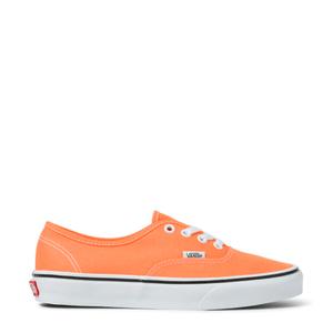 Tênis Vans Authentic Cadmium Orange
